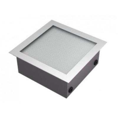 Светильник Грильято LE-0056