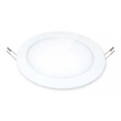 Светильник Universal 20Вт круг белый