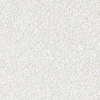 Feinstratos (Файнстратос) 600*600*15