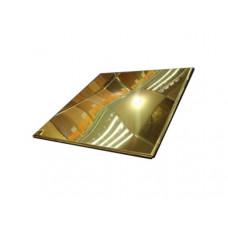Кассета Албес АР600А6 супер-золото