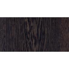 Ламинат Кроностар Standard 2326 Венге