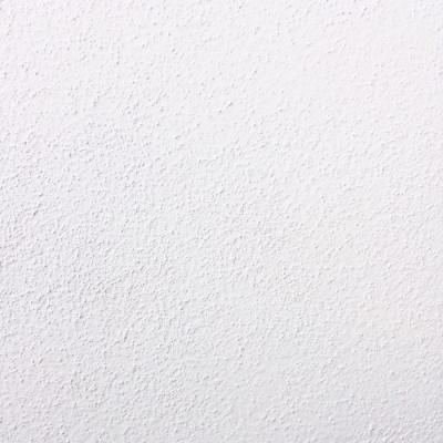 Потолок Ориент 600х600х10
