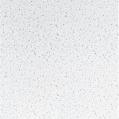 Armstrong Ceramaguard 600*600*15