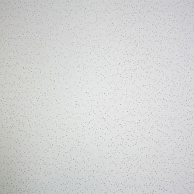 Потолок Витязь 600х600х10