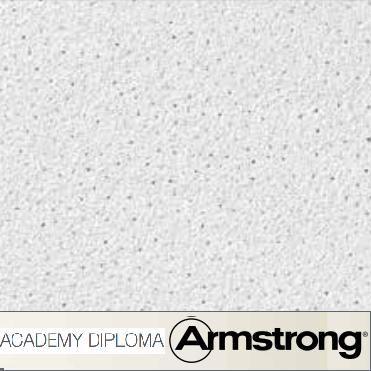 Armstrong_academy_diploma