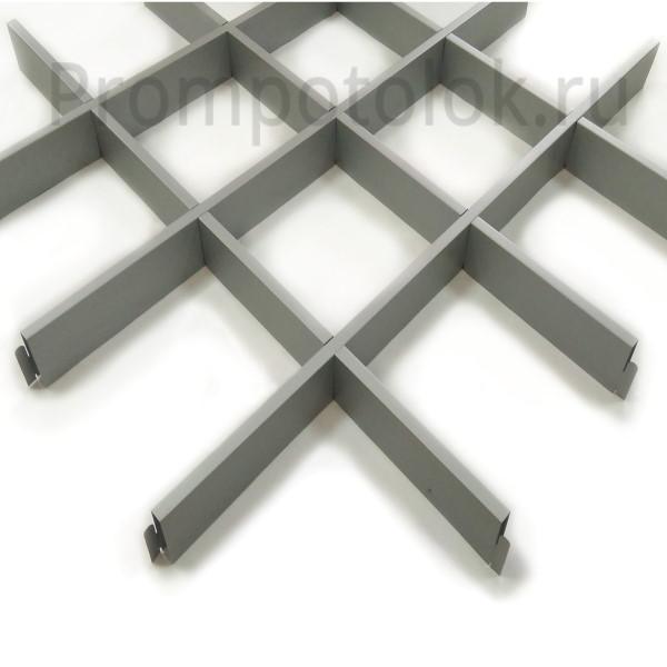 grilyato-metallik-150x150